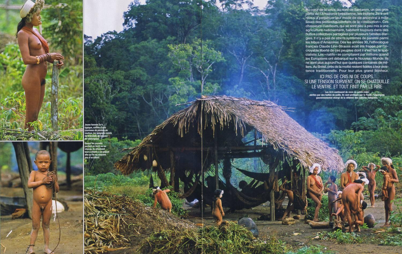 foto-golih-iz-plemen