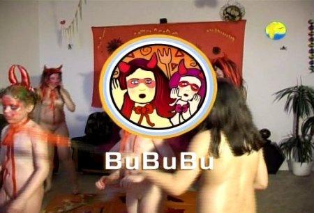BuBuBu