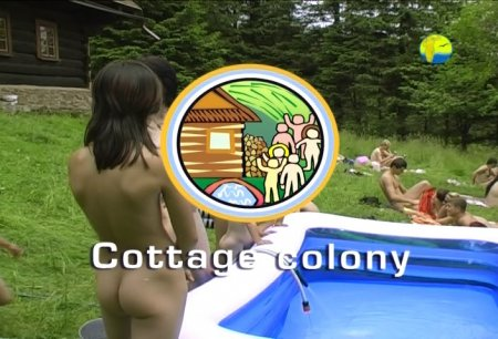 Cottage Colony / ���������� ��������� (��������� ������ ...