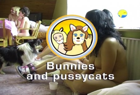 Bunnies and Pussycats / ������� � ������� (����������)