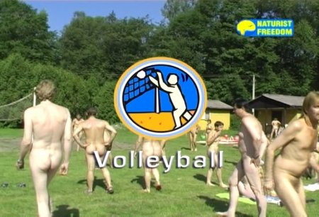 Volleyball / �������� (����������)