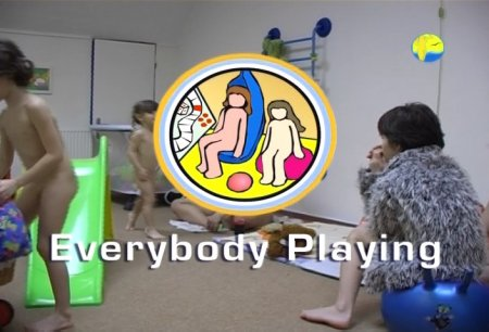 Everybody Playing / ��� ��� ���� (����������)