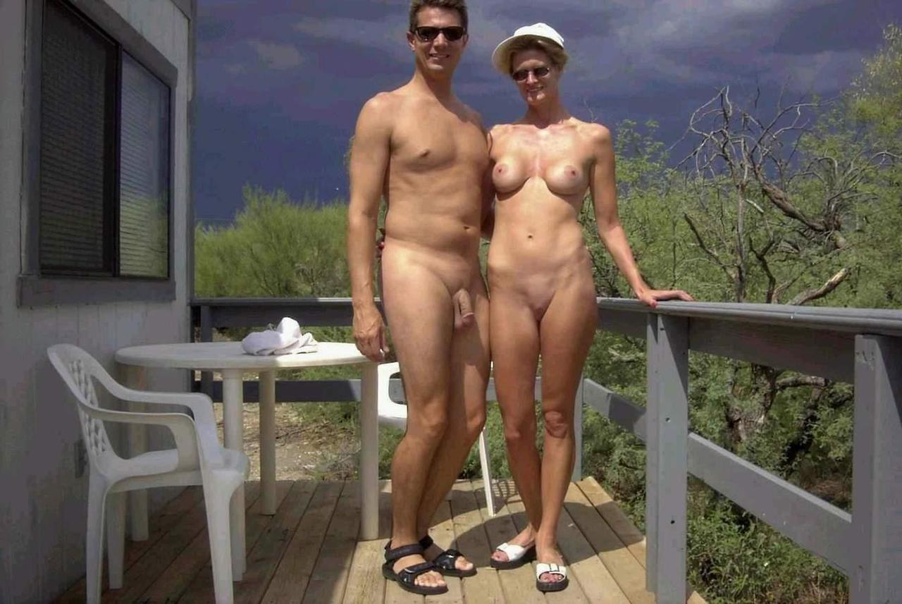 голые люди видео частное-чй2