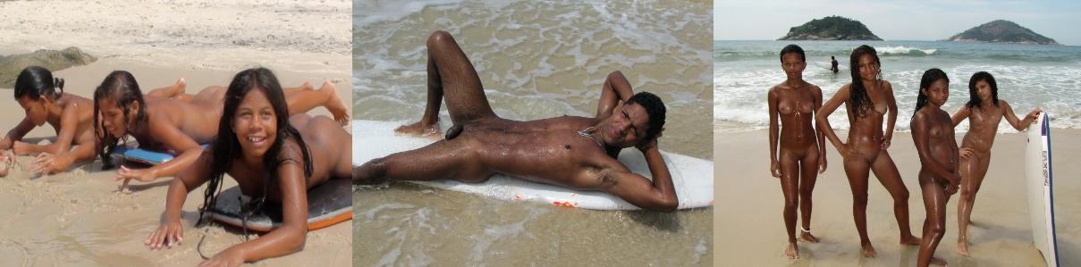 Без трусов на карнавале в Бразилии  Каталог эротического