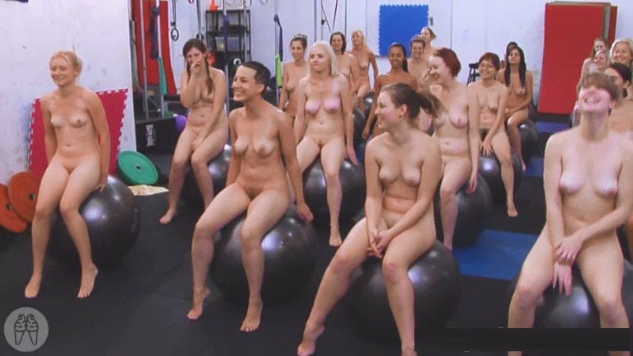 fitball-nude-naked-brother