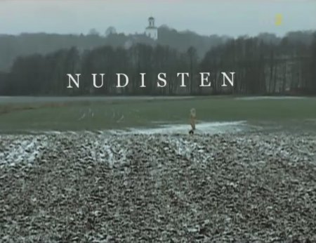 Nudisten 2010 (updated)