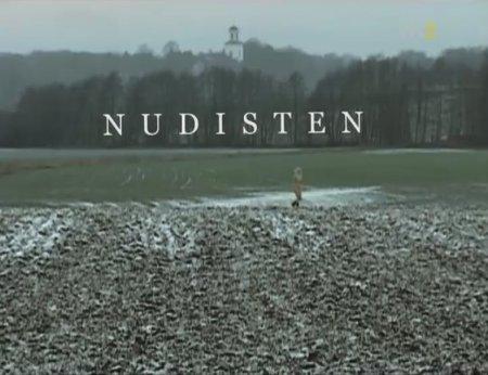 Nudisten 2010