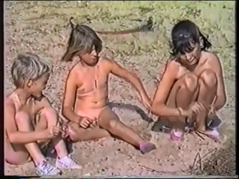 Нудисты смотреть порно видео онлайн бесплатные ролики с