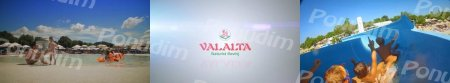 Valalta Naturist Rovinj - What a wonderful world