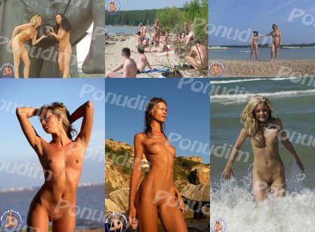 Nudism and naturism World / ������� ������ � ��������