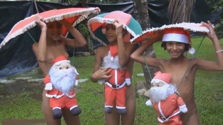 Festival Celebrations 2 / Праздничный фестиваль 2