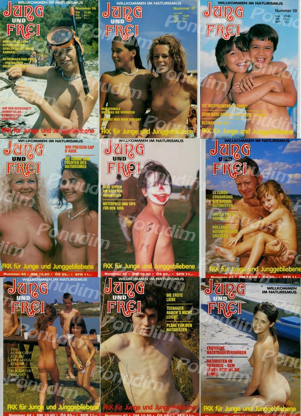 Нудисты на пляже  Страница 2  Фото и видео нудистов со