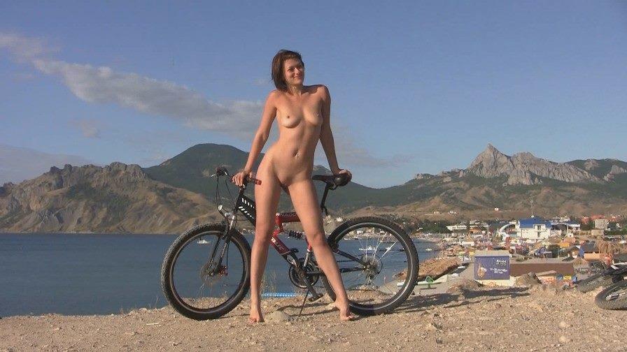 Где в Крыму лучшие пляжи и самое чистое море