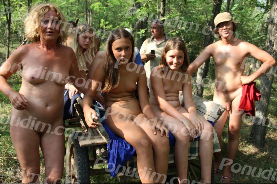 Brazilian Nudist Camp  Free Porn Videos  YouPorn