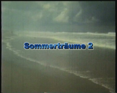 Sommerträume_Summerdreams_Reves d`ete-2_1999 (Pojkart, Family naturism, boy nudist)