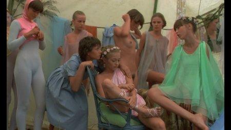 Bilitіs (1977)