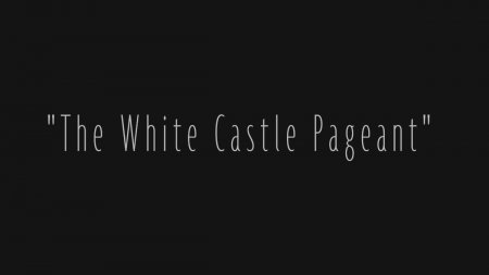 The White Castle Pageant  HD (family nudism, family naturism, young naturism, naked girls)