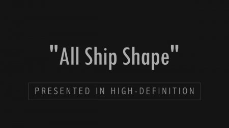 All Ship Shape HD (family nudism, family naturism, young naturism, naked girls, naked boys)
