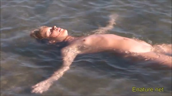Sunny Day - Far Away HD (family nudism, family naturism, young naturism, naked girls, naked boys)