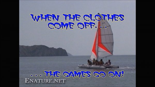 When The Clothes Come Off HD (family nudism, family naturism, young naturism, naked girls, naked boys)