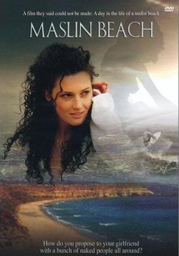 Maslin Beach (1997) DVDRip