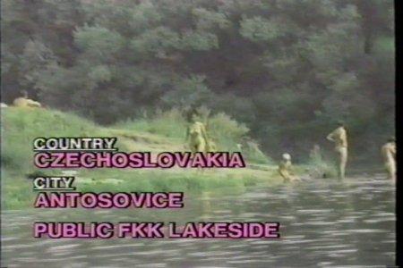 Antosovice 91