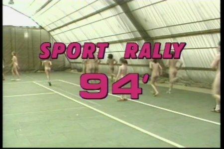 Sport Rally 94