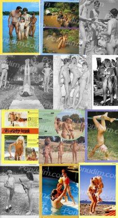 Jung Und Frei (95,96,99,102-104) / Молодые и свободные (95,96,99,102-104)