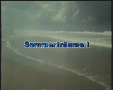 Sommerträume_Summerdreams_Reves d`ete-1_1999 (Pojkart, Family naturism, boy nudist)