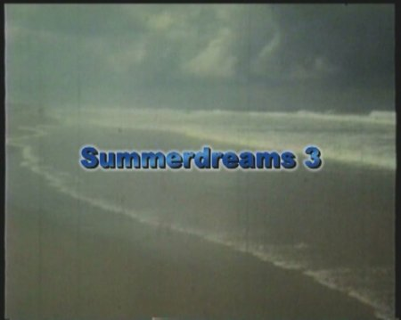 Sommerträume_Summerdreams_Reves d`ete-3_1999 (Pojkart, Family naturism, boy nudist)
