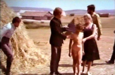 Egi barany (1971)