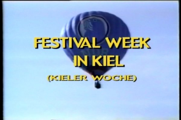 Festival Week in Kiel  (family nudism, family naturism, young naturism, naked girls, naked boys)