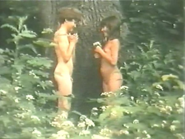 Thе Віrth (1981)