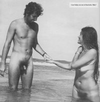 Health and Efficiency 2 (family nudism, family naturism, young naturism, naked boys, naked girls)