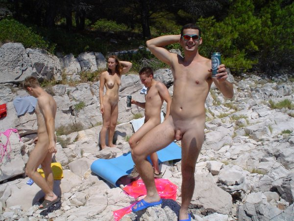 Album from users 44 (naked boys, naked girls, nude beach)