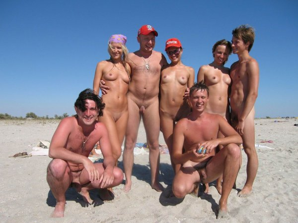 Album from users 48 (naked boys, naked girls, nude beach, nudism, naturism)
