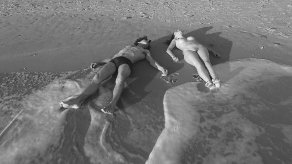 El nudista 2015 (naked girls, naked boys)