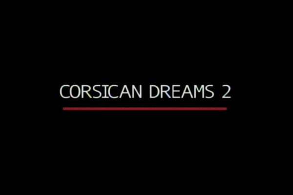 Corsican Dreams 2 (nudism, naturism, naked boys, naked girls, nude beach)
